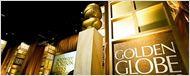 Globo de Ouro: Trapaça, 12 Years a Slave e House of Cards são os mais indicados