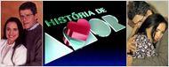 Novela História de Amor, de Manoel Carlos, será reprisada em canal de TV por assinatura