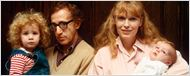 Filha dá detalhes de suposto abuso sexual de Woody Allen