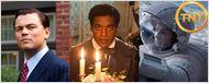 Oscar 2014: Confira as apostas dos leitores do AdoroCinema para a premiação!