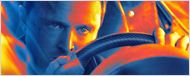 Need for Speed e Ninfomaníaca 2 chegam aos cinemas nesta quinta-feira, novo dia para estreias no Brasil