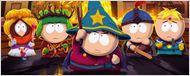 Concurso Cultural: Concorra a prêmios do game South Park - The Stick of Truth