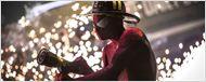 O Espetacular Homem-Aranha 2: Comercial de TV estendido mostra trechos inéditos