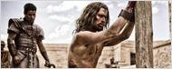 O Filho de Deus: Confira o videoclipe legendado sobre a história de Jesus