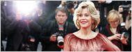Cannes 2014: Confira fotos da cerimônia de abertura e das celebridades no tapete vermelho