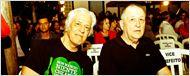FICA 2014: Nuno Leal Maia planeja sequência de O Bem Dotado, o Homem de Itu