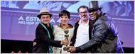 A Estrada 47 vence o Festival de Gramado 2014!