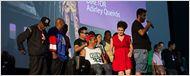 Festival de Brasília 2014: Branco Sai Preto Fica é eleito o melhor filme