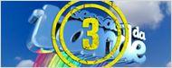 Top 25: Os 'Clássicos' da Sessão da Tarde – anos 2000