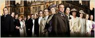 Downton Abbey tem estreia da quinta temporada antecipada pelo canal GNT
