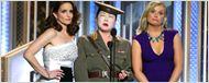 10 momentos marcantes do Globo de Ouro 2015