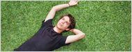 Boyhood - Da Infância à Juventude é o grande vencedor do BAFTA Awards