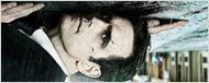 Wayward Pines: Thriller de M. Night Shyamalan ganha novos trailer e pôster – veja!
