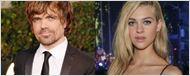 Peter Dinklage e Nicola Peltz negociam para atuar com Christian Bale em drama