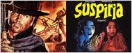 Django e Suspiria, clássicos do Cinema Italiano, vão virar séries de TV