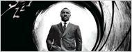Opinião: Qual é o problema de um James Bond negro?