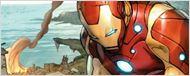 10 filmes que a Marvel gostaria de esquecer