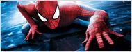 Homem-Aranha: Título do próximo filme do herói pode trazer conexão com Vingadores