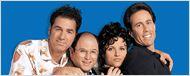 Hulu vence leilão milionário por Seinfeld