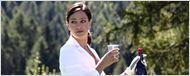 Exclusivo: Filme italiano O Vinho Perfeito ganha cartaz nacional