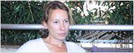 Festival Varilux 2015: Entrevista exclusiva com a atriz e diretora Emmanuelle Bercot