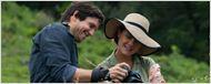 Cine Ceará 2015: Romance de Jorge Furtado e documentário sobre Glauber Rocha representam o Brasil na competição