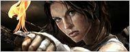 Tomb Raider: Refilmagem quer uma mulher na direção