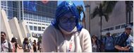 Comic-Con 2015: Confira nossas fotos dos cosplays do evento!