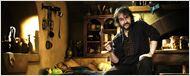 Que tal conhecer uma casa de Hobbit? Projeto do Kickstarter busca financiamento de um Condado