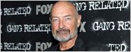 Terry O'Quinn entra para o elenco da segunda temporada de Secrets and Lies