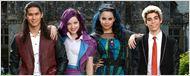 Conheça os personagens do filme Descendentes, estrelado pelos filhos dos vilões da Disney