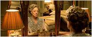 Downton Abbey: Veja as primeiras imagens da temporada final
