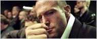 Quantas pessoas Jason Statham já socou nas telonas? Vídeo mostra