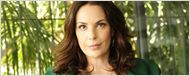 Começam as filmagens de A Glória e a Graça, com Carolina Ferraz no papel de uma bem sucedida travesti
