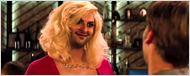 """""""Hollywood precisa melhorar"""": Associação LGBT critica homofobia em Ted, O Lobo de Wall Street e outros filmes"""