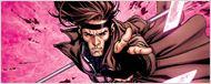 Saiba como o fracasso de Quarteto Fantástico influenciou a troca de direção de Gambit