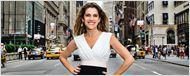 Um Namorado Para Minha Mulher: Começam as filmagens da nova comédia com Ingrid Guimarães