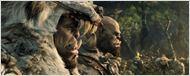 Saiu o trailer de Warcraft - O Primeiro Encontro de Dois Mundos!