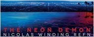 The Neon Demon, novo filme do diretor de Drive, será lançado pela Amazon
