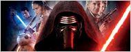 """J.J. Abrams diz que Star Wars 7 não terá os """"problemas fundamentais"""" de Além da Escuridão - Star Trek"""