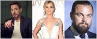 New York Magazine elege as 100 celebridades mais valiosas de 2015