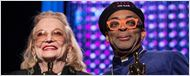 Gena Rowlands, Spike Lee e Debbie Reynolds recebem Oscars honorários em Hollywood