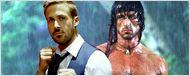Sylvester Stallone tem um favorito para substituí-lo em Rambo: Ryan Gosling