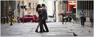 Um Namorado para Minha Mulher: Ingrid Guimarães, Caco Ciocler e Domingos Montagner em refilmagem de comédia argentina
