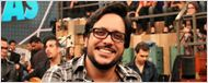 Lúcio Mauro Filho entra para o elenco de Os Penetras 2