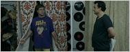 Togetherness: Segunda temporada da série dos irmãos Duplass ganha trailer