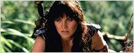 Xena: Produtor e roteirista de Lost se junta ao reboot da NBC