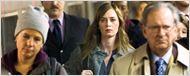 Emily Blunt é A Garota no Trem nas primeiras imagens do filme
