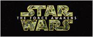 Star Wars - O Despertar da Força passa Avatar e se torna o maior sucesso de todos os tempos nos EUA