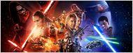 Star Wars - O Despertar da Força e a dura missão de subir no ranking de maiores bilheterias segundo a inflação